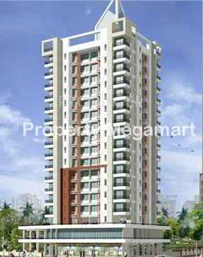 Cosmos Group Sankalp Height
