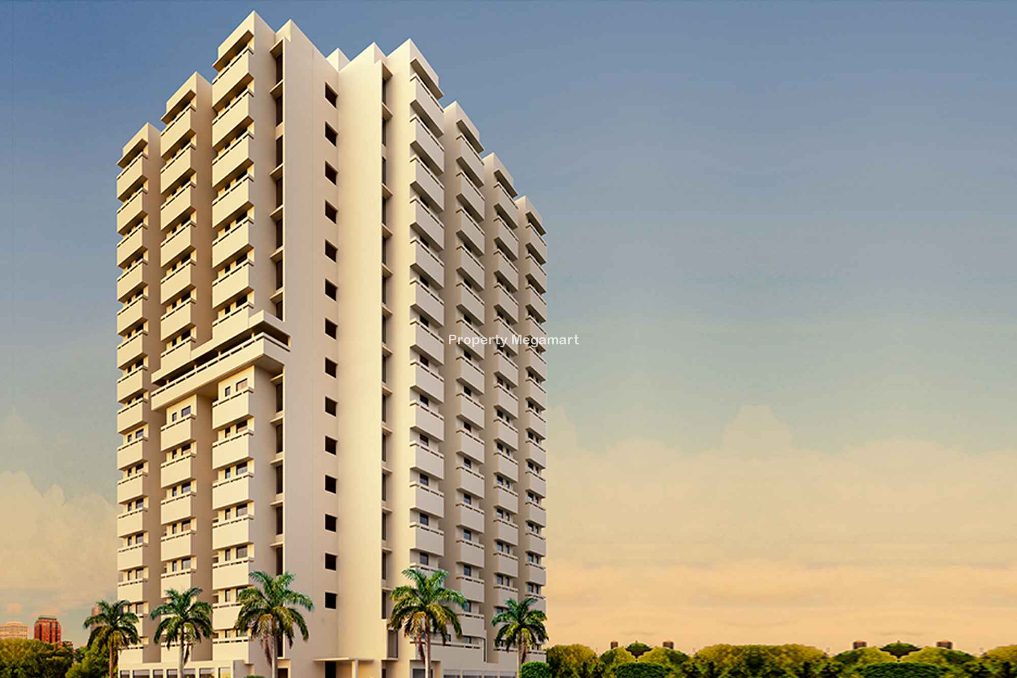 Prabhat Darshan khar in Khar by Shivalik Ventures | Property Megamart