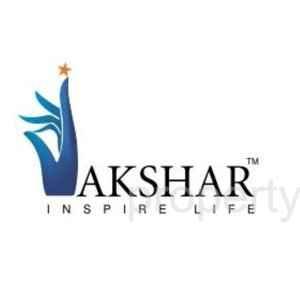 Akshar Developers