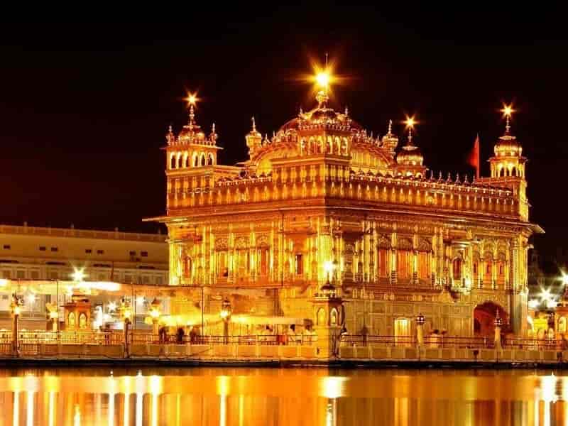 properties in Amritsar