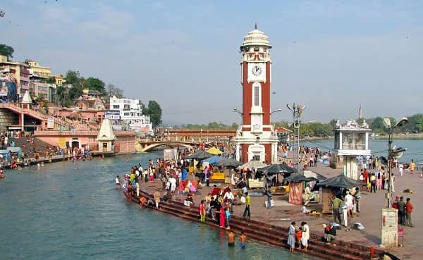 properties in Haridwar