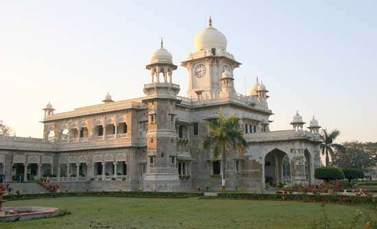 properties in Indore