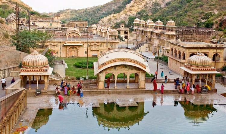 properties in Jaipur