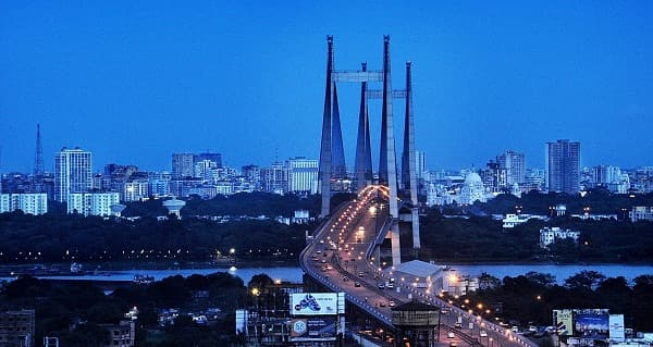 properties in Kolkata