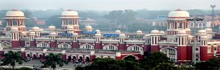 properties in lucknow