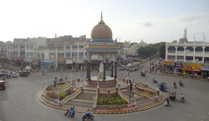 properties in Mysore
