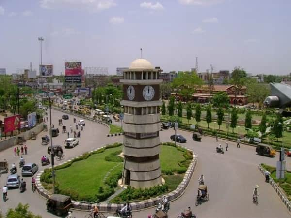 properties in Raipur