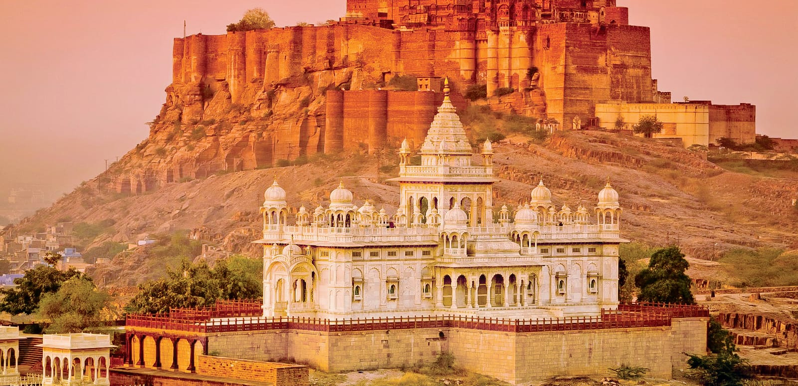 properties in Jodhpur