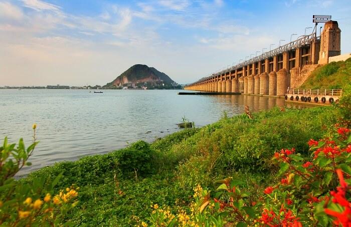 properties in Vijayawada