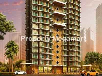 new launch in Vikhroli