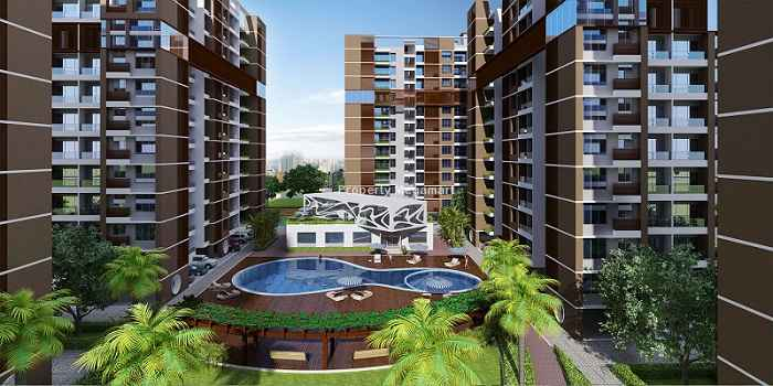 properties in Patna