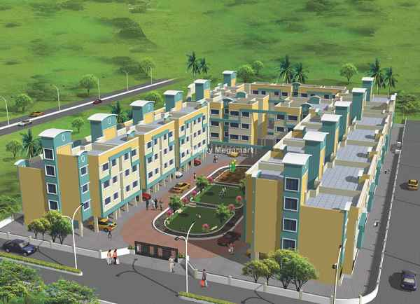 properties in Ratnagiri