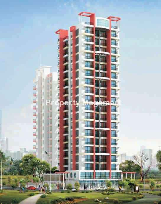 new launch in Bhandup