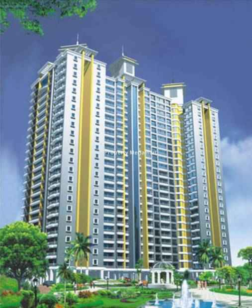 property portal in india