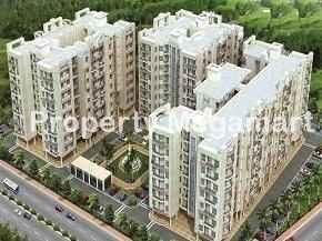 REPL Rajvansh Residency