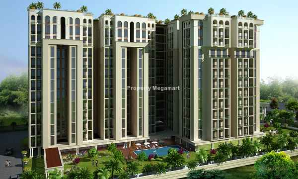 properties in Bhiwadi