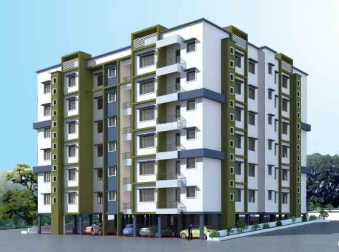 properties in Mangalore
