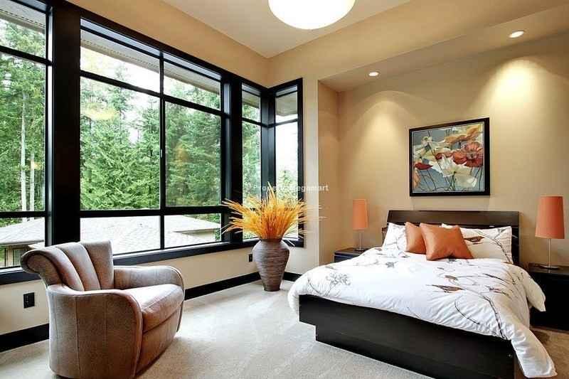Shivalik Daffodil Apartment