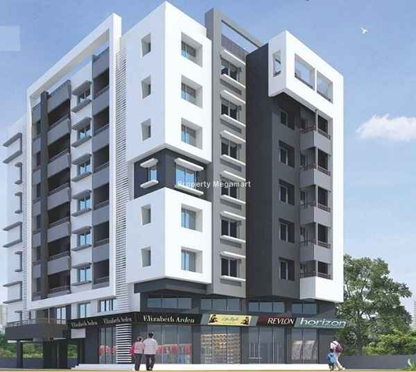 properties in Nashik