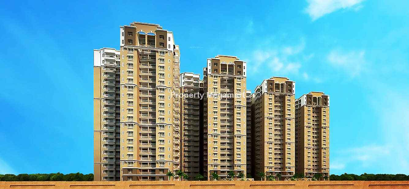properties in Banglore