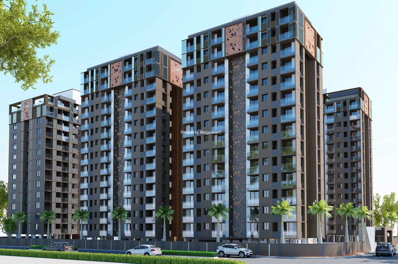 Unique Builders Aashiyana