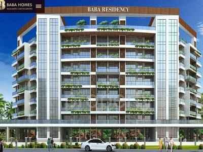 Baba Homes Residence